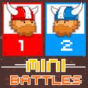 12 MiniBattles android