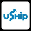 uShip android