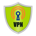 OpenVPN Client Free - icon