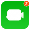 Facetime For Android Live Video Call advice - icon