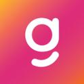 glitsy - icon