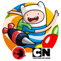 Bloons Adventure Time TD - icon