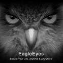 Cover art of «EagleEyes»