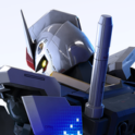 GUNDAM BATTLE: GUNPLA WARFARE - icon