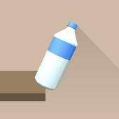 Cover art of «Bottle Flip 3D» - icon
