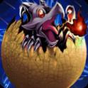 Duel League - icon