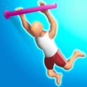 Gym Flip - icon