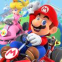 Mario Kart Tour - icon