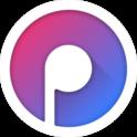 Вконтакте музыка - icon
