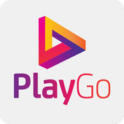 Cover art of «PlayGo»