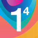 1.1.1.1 - icon