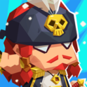 Epic Summoners 2 - icon