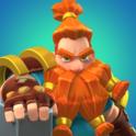 Empire: Age of Knights - icon