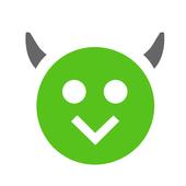 Cover art of «HappyMod» - icon