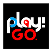 Cover art of «Play! Go.» - icon