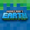 Minecraft Earth - icon