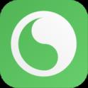 appKarma - icon