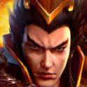 Dynasty Blade 2: ROTK Infinity Glory - icon