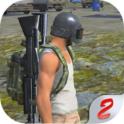 Скачать Fire Squad Free Fire: FPS Gun Battle Royale 3D