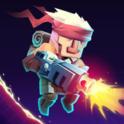 Bullet League - icon