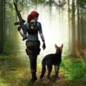 Zombie Hunter - icon