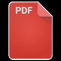 Google PDF Viewer - icon