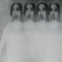 Cover art of «Multiplayer Granny Mod: Horror Online Game»