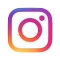 Instagram Lite - icon