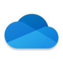 Microsoft OneDrive - icon