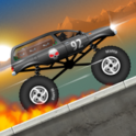 Renegade Racing - icon