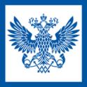 Почта России - icon