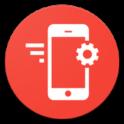 Device Info - icon