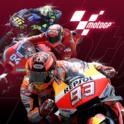 MotoGP - icon