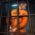 Cover art of «Prison Escape»