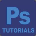 Photoshop Tutorials - icon