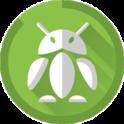 TorrDroid - icon