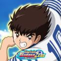 Captain Tsubasa ZERO - icon