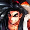 Samurai Online - icon