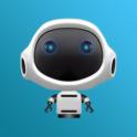 Модулятор голоса - icon