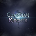 Guardian Knights - icon