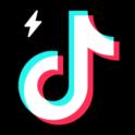TikTok Lite - icon