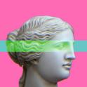 Vaporgram - icon