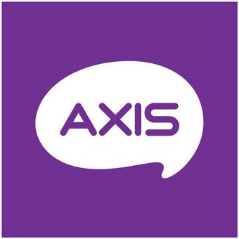 Cover art of «AXISnet» - icon