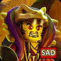 Tips Lego Ninjago Tournament - icon
