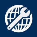 Network Utilities - icon