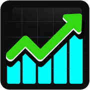 Cover art of «Binary Options trading master» - icon