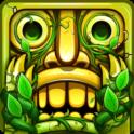Temple Run 2 - icon