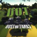 Cover art of «Dust of Tanks»