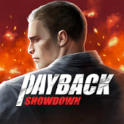 Cover art of «Payback Showdown»