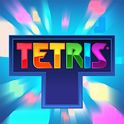 Cover art of «Tetris®» - icon